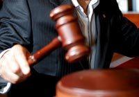 Правила и особенности раздела имущества супругов при разводе