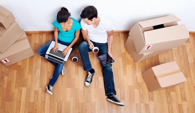 Что такое коммерческая ипотека и какие у неё преимущества