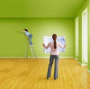 Очередь на улучшение жилищных условий: как в неё встать и какие документы нужны