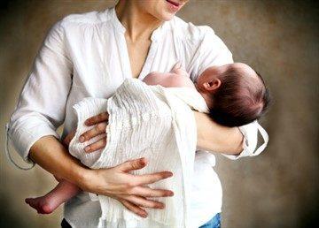 Права наследования у ребенка от первого брака супруга и можно ли его лишить этих прав