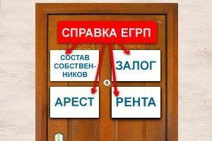 Как проверить квартиру на обременение: онлайн инструкция