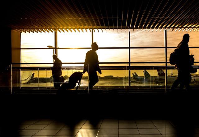 Как восстановить загранпаспорт если потерял его в России или за границей