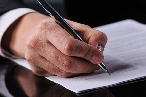 Как написать возражение на исковое заявление в суд образец