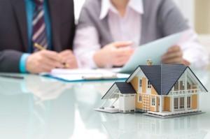 Условия ипотеки на строительство частного дома и порядок оформления