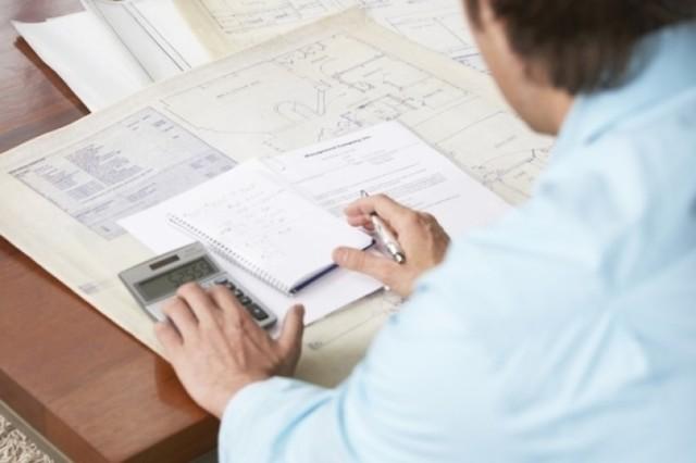 Что такое ликвидационная стоимость квартиры
