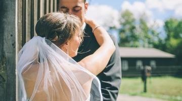 Как подать заявление в ЗАГС на регистрацию брака?