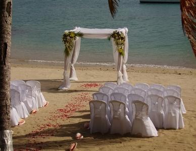 Что такое выездная регистрация брака и как её организовать?