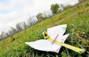Порядок постановки земельного участка на государственный кадастровый учет