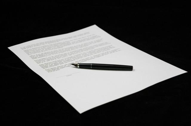 Какие есть виды договоров дарения