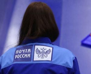 Нужна ли транзитная виза россиянам в США