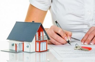 Как приватизировать квартиру: пошаговая инструкция