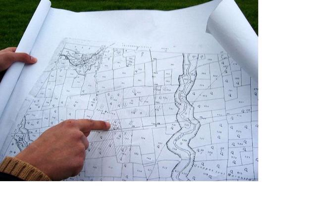 Можно ли найти собственника земельного участка по кадастровому номеру и как это сделать