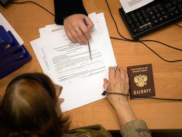Проверка квартиры при покупке на юридическую чистоту по документам