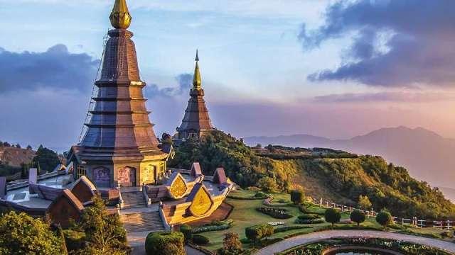 Как уехать работать в Тайланд: вакансии и порядок оформления рабочей визы