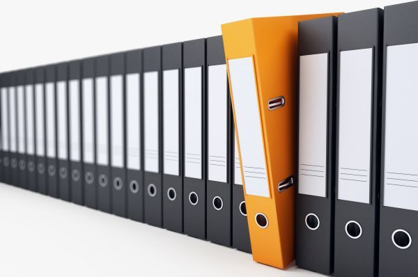 Какие документы подтверждают родство