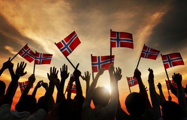 Порядок эмиграции в Норвегию из России на ПМЖ