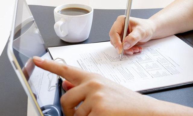 Как поехать работать в Эстонию: порядок оформления рабочей визы и вакансии