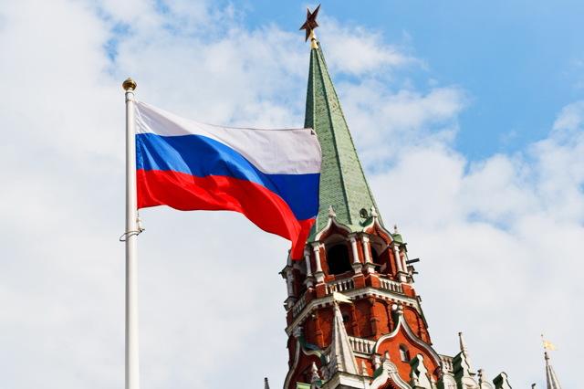 Как проверить депортирован иностранный гражданин из России или нет