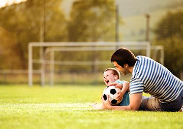 Как регистрировать ребенка рожденного родителями не состоящими в браке