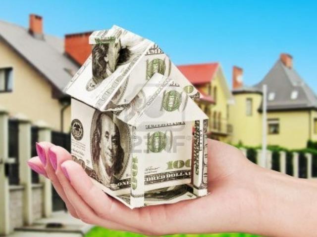 С какой недвижимости взимается налог на роскошь
