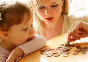 Кто является многодетной матерью: статус, льготы и пособие