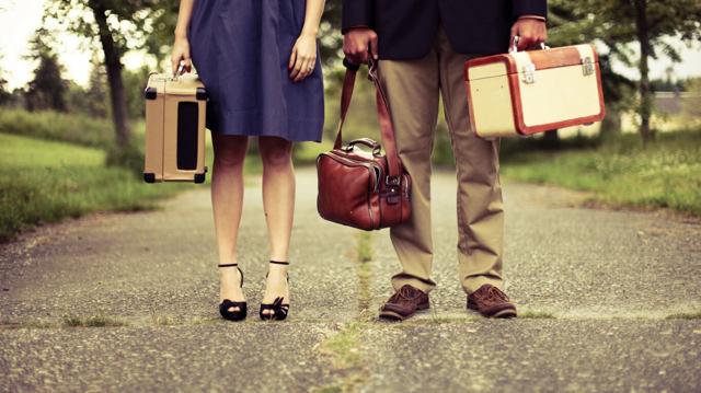 Что такое совместно нажитое имущество супругов