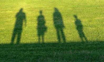 Как правильно оформить исковое заявление об ограничении родительских прав