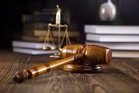 Как правильно составить исковое заявление об освобождении от уплаты алиментов