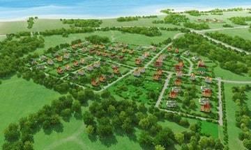 Что такое обременение земельного участка, как его зарегистрировать и отменить