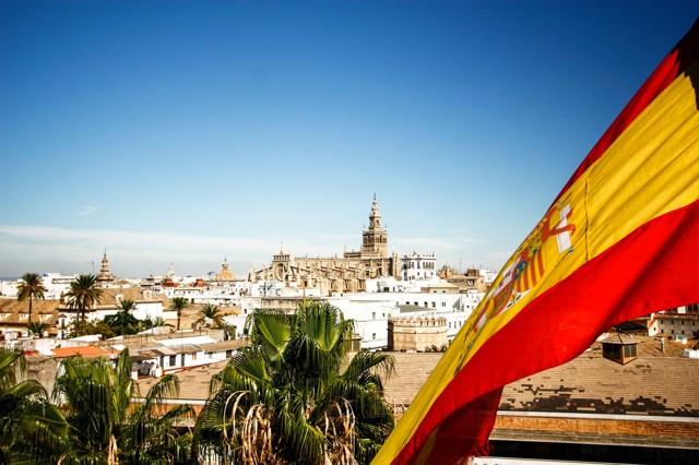 Как переехать жить из России в Испанию на ПМЖ