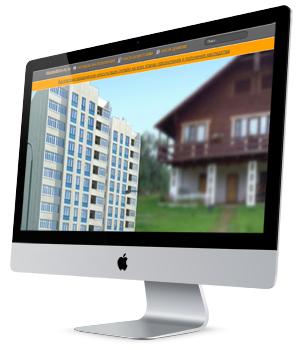 Как оформить право собственности на квартиру, полученную по завещанию