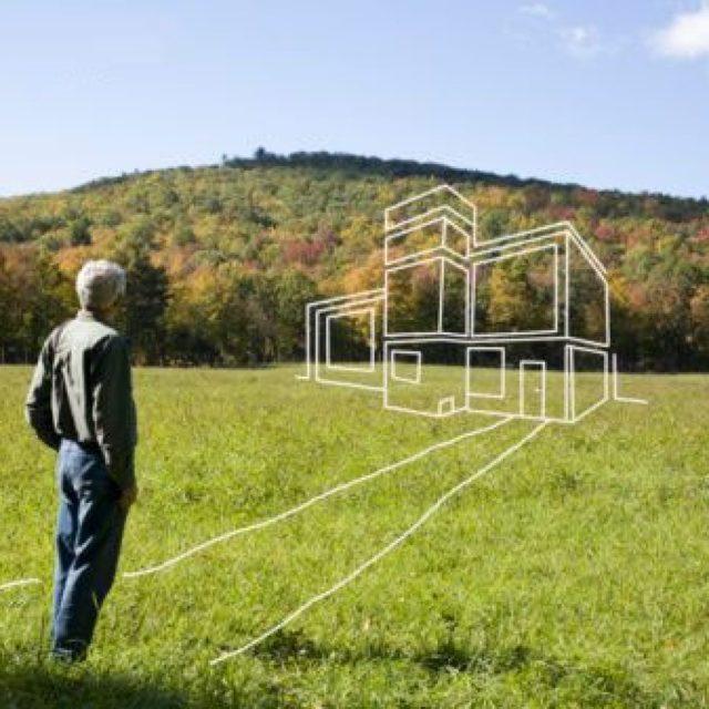 Можно ли получить земельный участок бесплатно и что для этого необходимо
