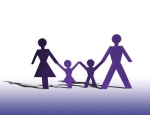 Как осуществляются и защищаются семейные права
