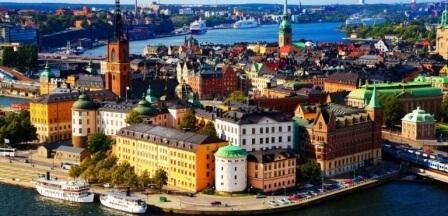 Как переехать жить в Финляндию из России на ПМЖ
