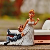 Что такое супружеская доля в наследстве и какой у неё размер