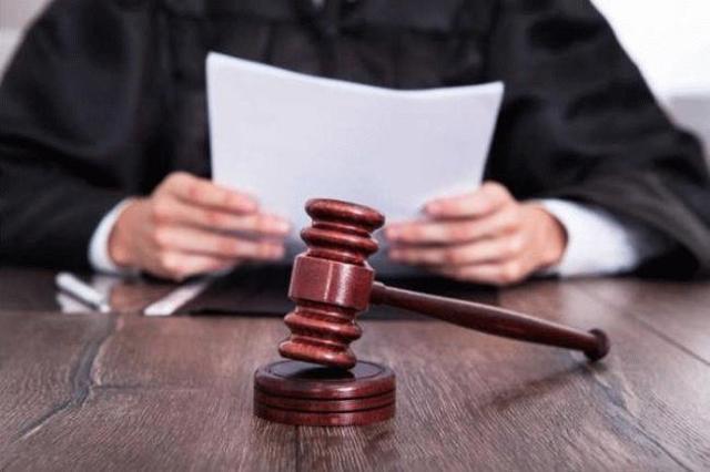 В каких случаях можно получать алименты от бывшего супруга на содержание