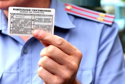 Как получить водительское удостоверение иностранному гражданину