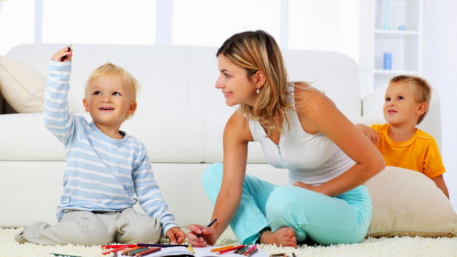 Что такое материнский капитал и как он выплачивается