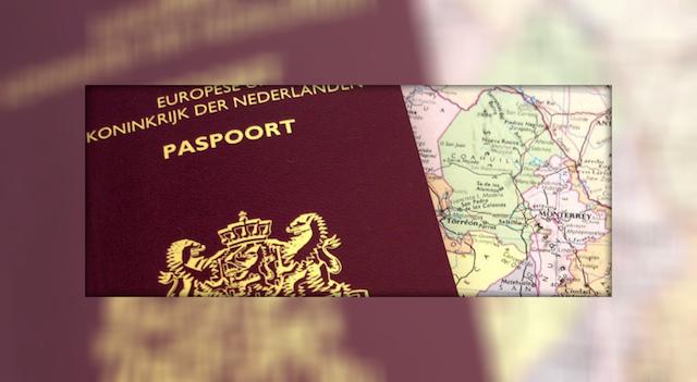 Как иммигрировать в Нидерланды из России на ПМЖ