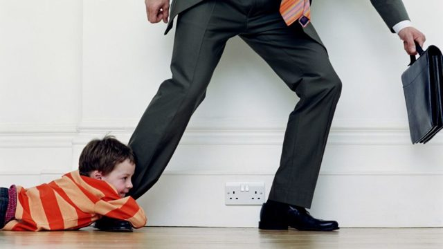 Образец справки об удержании алиментов по исполнительному листу с места работы