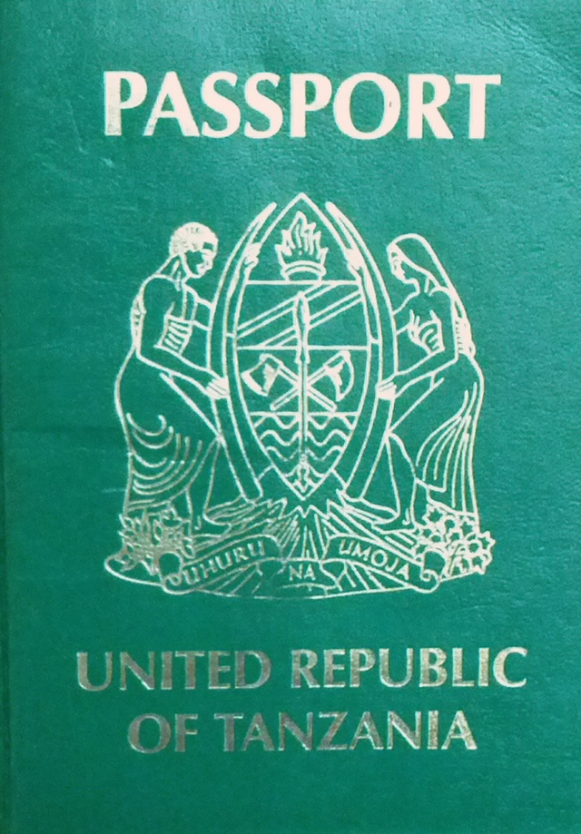 Нужна ли гражданам России виза в Танзанию и как её получить