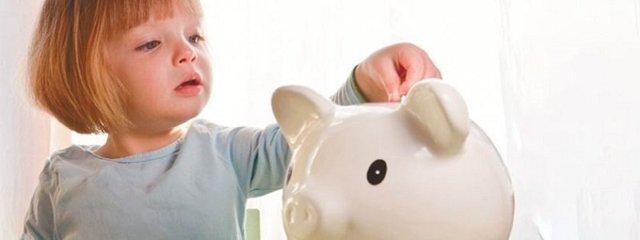 Какие выплаты положены опекуну несовершеннолетнего ребенка?