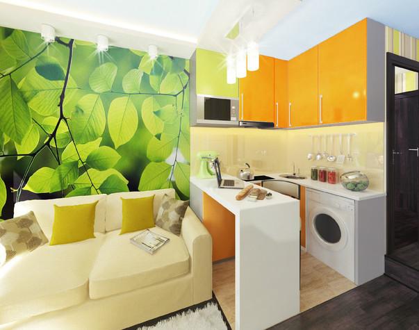 Квартира гостиничного типа (гостинка): как выглядит, плюсы и минусы