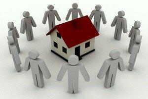 Что такое жилищная инспекция, её функции и полномочия