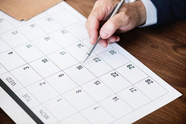 Как заполнить заявление о выдаче разрешения на временное проживание
