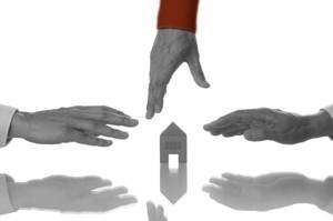 Как рассчитать обязательную долю в наследстве и кто на неё претендует