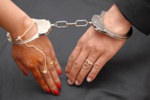 Можно ли расписаться с осужденным в тюрьме и как это сделать