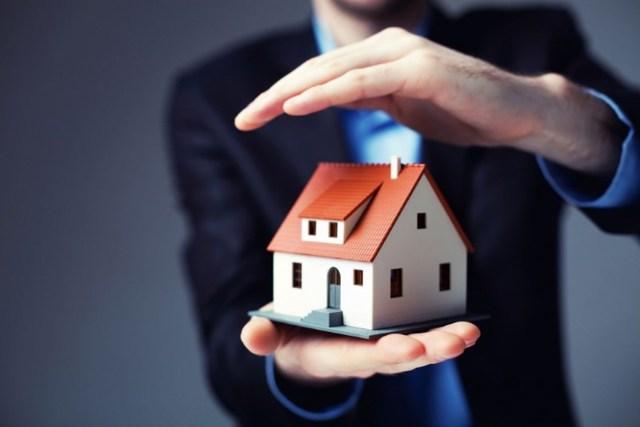 Как правильно купить квартиру в ипотеку: список ипотечных программ и правила заключения договора