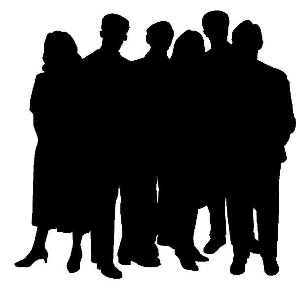 Условия и порядок признания гражданина безвестно отсутствующим