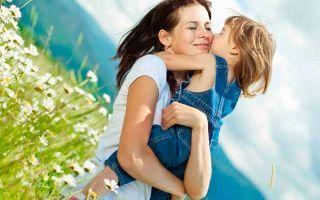 Как усыновить ребенка одинокой женщине без мужа